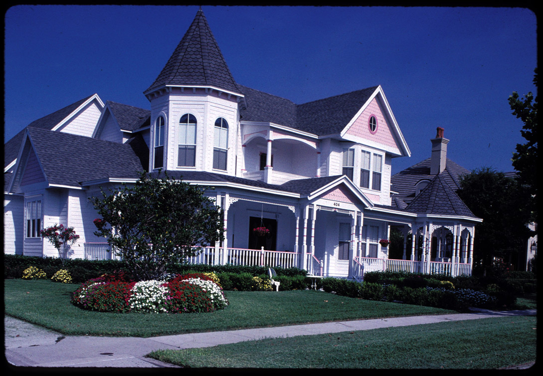 Celebration Florida Large House 6 99