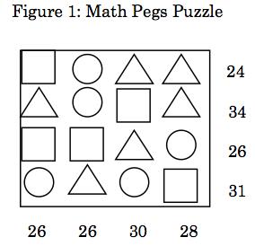 Mind Bending Maze