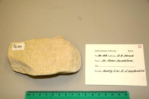 Gallery Quartz Arenite Rock Quartz Arenite Rock