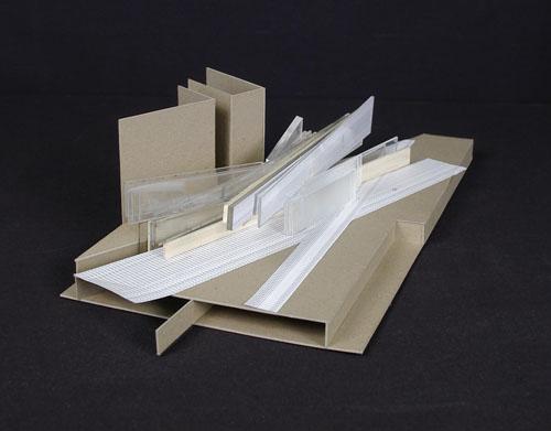Free online mit course materials image gallery mit opencourseware - Architecturen volumes ...